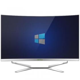 【冠捷售后】      瀚视奇T2429(24寸)24寸曲面套件,内置H110千兆主板,支持I3,i5,I7,一体机瀚视奇一体机电脑
