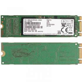 【正品行货 假一罚十】三星PM871 128G M.2 2280 SSD固态硬盘128G笔记本固态硬盘
