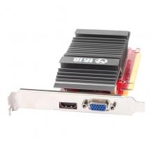 铭瑄MS-R5 230重锤 1G/64bit 显卡
