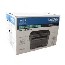 【物流包邮】  兄弟(brother)DCP-7080D 黑白激光多功能一体机(打印、复印、扫描、自动双面)