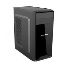 长城机箱 长城吉祥J31机箱 标准大箱 质量好 办公电脑机箱 家用机箱 电脑机箱 主机箱 3.0机箱