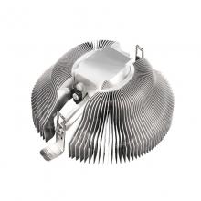 长城霜刃散热器X90 cpu散热器台式电脑散热器静音1151/1150
