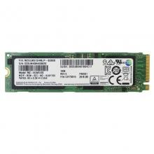 【正品行货 假一罚十】英特尔512G Nvme固态硬盘 2280 PCIE  笔记本固态硬盘,戴尔联想惠普华硕品牌机首选,512G非500G固态硬盘