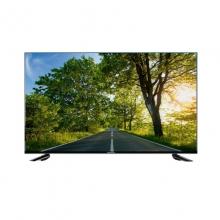 夏新M50D(50英寸)50寸电视机,全部采用三星原装屏,海尔三年免费上门服务,省时,省力,省心(不包邮 运费自理)