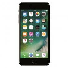 Apple 苹果 iPhone7 Plus 苹果7P 7plus 全新激活黑色,银色,金色。玫瑰金四色可选两网【移动联通4G】美版128G/256G苹果手机