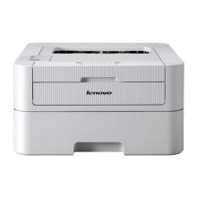 【物流包邮】联想(Lenovo)LJ2400 Pro 黑白激光打印机  联想2400pro【物流包邮】