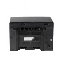 【物流包邮】佳能(Canon)iC MF3010 超值经济黑白激光多功能一体机