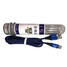 金皇瑞 USB3.1  TYPE-C接口特供极速数据线 支持手机平板笔记本
