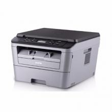 【物流包邮】兄弟(brother)DCP-7080D 黑白激光多功能一体机(打印、复印、扫描、自动双面)兄弟7080d