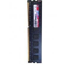 【正品行货 假一罚十】国睿驰8G   DDR3  1600(台式机)终身质保 内存条