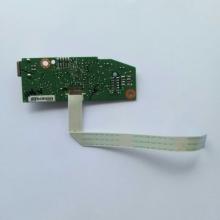 惠普HP1108/1106打印机主板