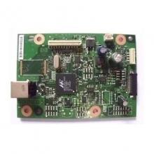 惠普HP1136主板 惠普1136主板 hp1136主板 接口板 原装打印机配件