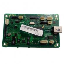 三星3201打印机主板 驱动板 接口板