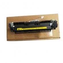 全新 HP1020 1005加热组件 定影组件