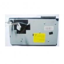 兄弟2050打印机激光器 激光头 打印机配件