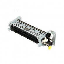惠普HP2055D定影组件 热凝器 加热组件 打印机配件
