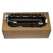 联想3700 打印机定影组件 打印机配件 加热组件