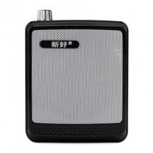新好 N300 教学无线扩音器老师用上课小蜜蜂教师专用讲课麦便携式