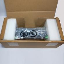 HP适用惠普 1213 1216 1136 1106 1108加热组件 定影组件 热凝器