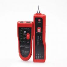 精明鼠巡线仪 寻线仪 网线寻线仪 寻线器  测试仪 巡线仪测线仪