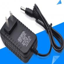 5V2A电源大口 电源适配器
