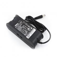 戴尔DELL19.5V3.34A电源