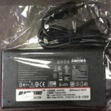 19V3.42A5.5口 标准口电源适配器笔记本电源 联想华硕惠普宏基