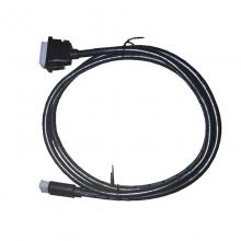 颖科品牌HDMI转DVI线 笔记本台式机电脑机顶盒接显示器投影仪电视机高清线 1.5米 3米  5米