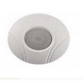 【正品行货 假一赔十  无质量问题不退不换】海康威视DS-2FP2020-A  监控拾音器  高灵敏度高保真麦克风,全向拾音、声音清晰、抗干扰能力强   拾音器   海康拾音器   抗干扰拾音器     监控用拾音器