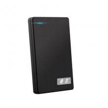 「便宜好用」睿志usb 3.0 硬盘盒 2.5寸专用