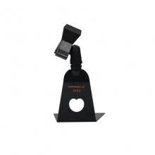 玛西亚话筒支架 玛西亚DS01 长140MM 宽85MM 黑色
