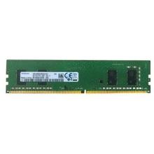 三星 4GB DDR4 2666三星4g ddr4  (台式机) 特价!!台式机内存条 4代  三星内存  特价!!