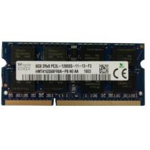 海力士  8G 1600  PC3L-12800  笔记本低压内存 笔记本内存8g 3代 三代 笔记本内存 买内存选海力士