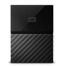 西部数据1t usb3.0 1tb移动硬盘,WD 1T移动硬盘,正品行货,全国联保