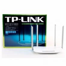 TP-LINK TL-WDR5620 1200M 5G双频智能无线路由器 四天线智能wifi.发货发5670