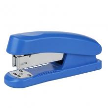 得力(deli)0325订书机12号订书器可订20页 办公用品