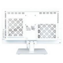 AOC P2A583E/HB(21.5寸)AOC-21.5寸一体机套件(标配200W电源)不含主板总代正品