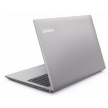 联想Ideapad330-15(I3-7100/4G/128G/2G独显/15.6寸)银色