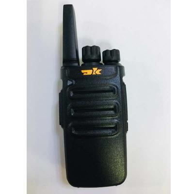 包邮东坤DK-468小巧迷你酒店户外专用对讲机