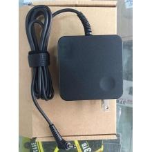 联想原装笔记本电脑小新Air15充电器Pro510s310s新款小口20v3.25a电源适配器