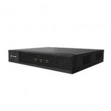 中维世纪JVS-ND6061-H-ZO 6路H.265格式 最高支持500万