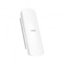 迅捷FWB201 无线AP迅捷无线网桥2.4G1公里 监控专用