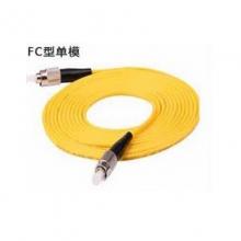 FC-FC单模光纤跳线3米FC-FC光纤跳线质量稳定