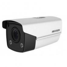 海康威视 DS-2CD3T27DWD-L 海康200万H.265 全彩摄像机 新款 4mm/6mm