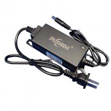 普视达 12V2A 电源体积小过3C认证 录像机电源专用