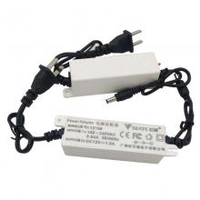 石新X电源拇指电源适合工程使用石新电源零返修