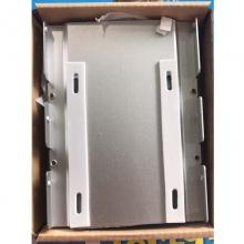 固态硬盘支架 台式机笔记本标准托架SSD金属硬盘支架 装机必备