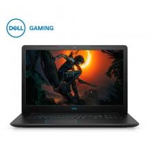 Dell/戴尔 新G3 3590-R1862BL 九代酷睿i7六核GTX1660Ti 6G独显 8G内存 512G固态 144Hz【72%高色域】15.6英寸轻薄微边吃鸡学生游戏本笔记本手提电脑电竞本