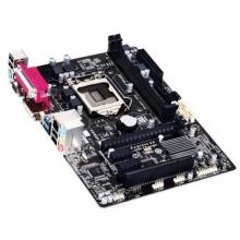 技嘉(GIGABYTE)B85M-D3V主板 (Intel B85/LGA 1150)