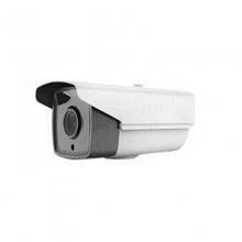 光鸿视讯GH-T4300TD-R爆款 300万像素四灯 天视通方案 1080P(海思V200+E6天视通)光鸿摄像机 摄像头 监控